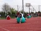 Trainingslager Archiv